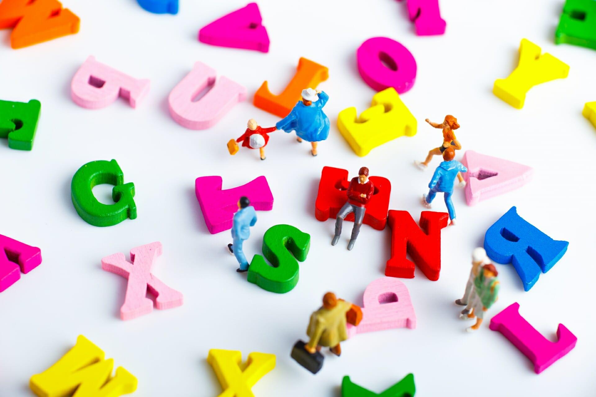 フィリピンセブ島の言語『ビサヤ語』を日本語に変換!会話が捗る