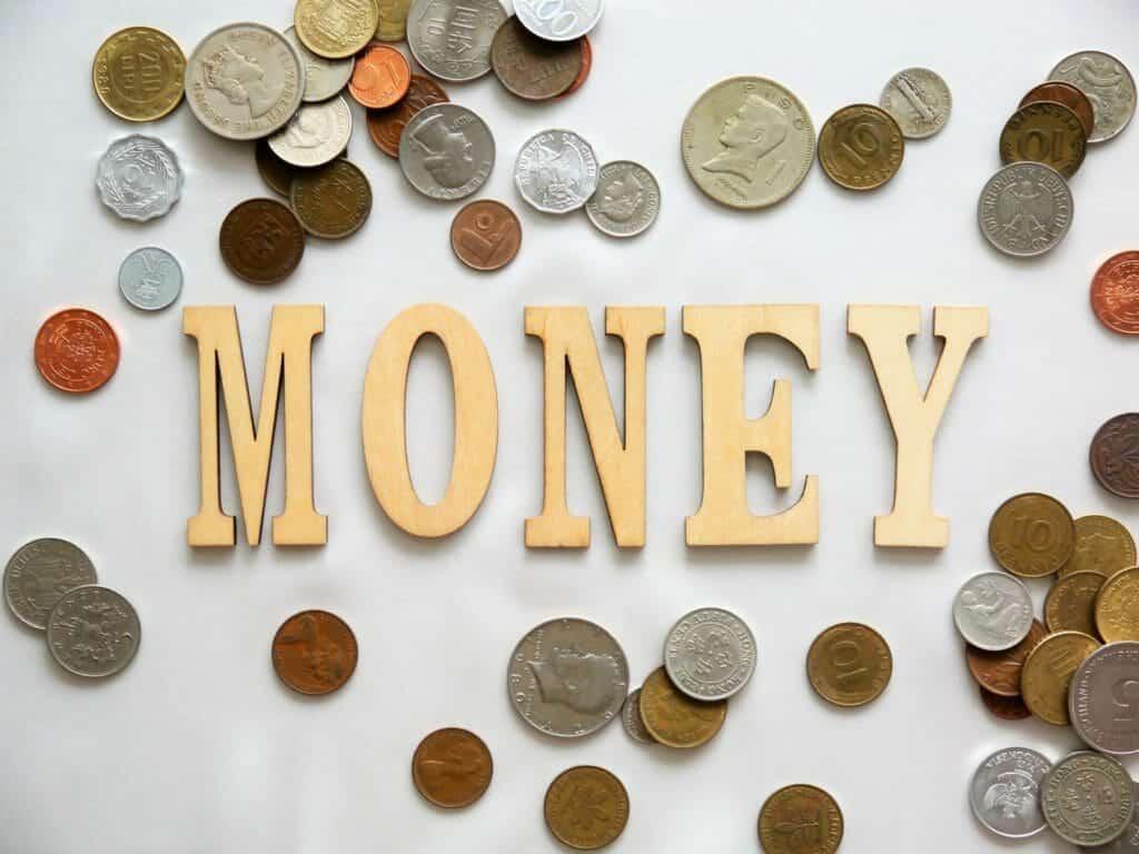 【全種類】フィリピンのお金「ペソ」をご紹介【画像あり】