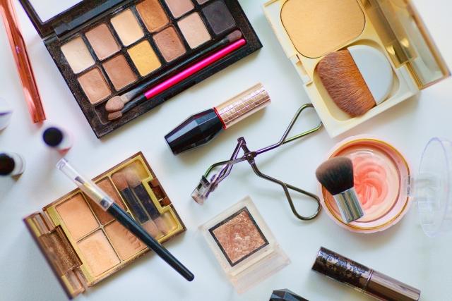 元化粧品研究職が化粧品の選び方を紹介!乳化とはどんな技術?