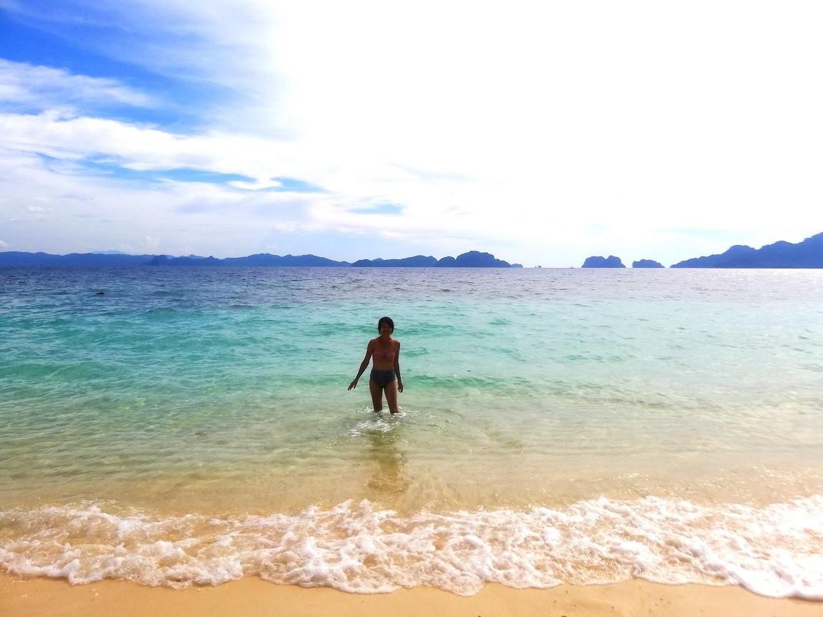 フィリピン人の性格や特徴・文化について【4F】【セブ島】
