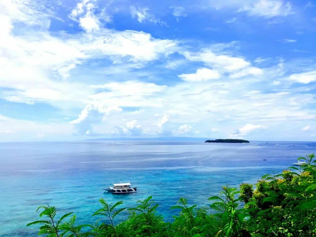 フィリピンセブ島に滞在して分かったこと!【海外移住】