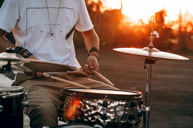 まとめ:ドラムセットの名称・役割・特徴を把握しよう!