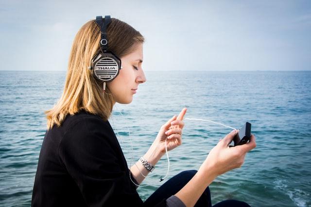 まとめ:ドラムの難聴対策はすぐに実行できる!