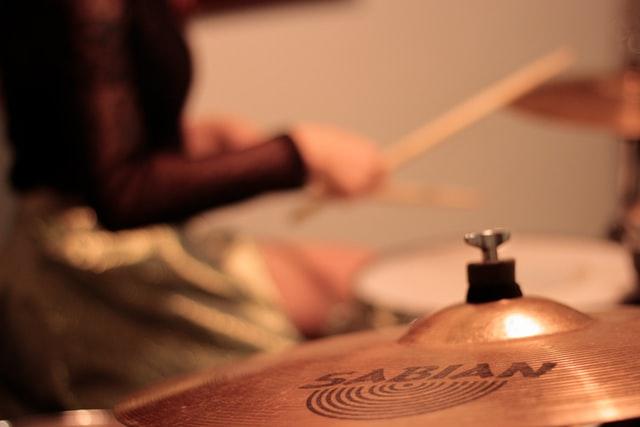 まとめ:ドラムの無料体験後も個人レッスン形式がおすすめ