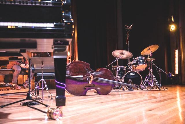 まとめ:ドラムの個人練習でスタジオを利用するのは簡単
